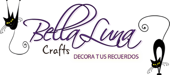 Bellaluna Crafts