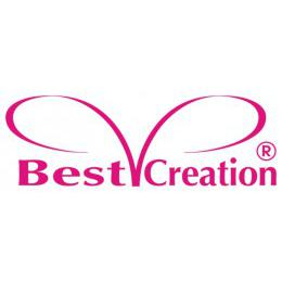 Best creation inc