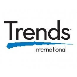 Trends International