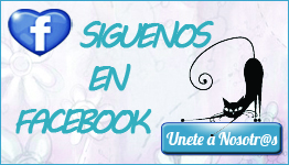Únete a nuestro Facebook!
